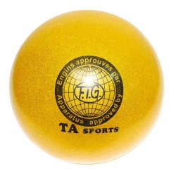 Мяч для художественной гимнастики T9