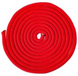 Скакалка для художественной гимнастики Amely RGJ-104