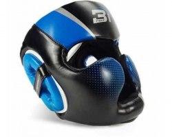 Шлем бокс ТРЕНИРОВОЧНЫЙ Model