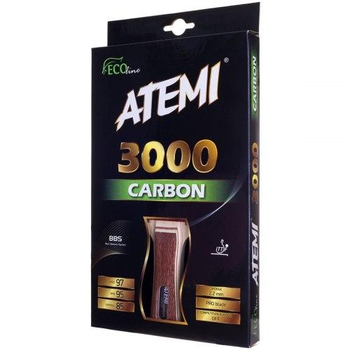 Ракетка для н/т Atemi А3000