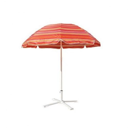 Зонт пляжный 200 см BU-024