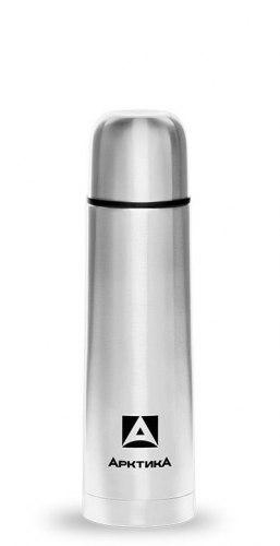 Термос питьевой Арктика 101-1000,101-750,101-500,101-350