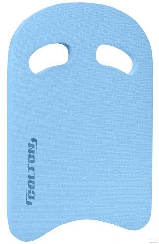 Доска для плавания Colton SB-101
