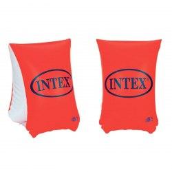 Нарукавники надувные INTEX 23см*15см