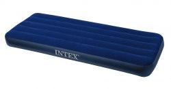Матрас-кровать 76*191*22* INTEX 68950