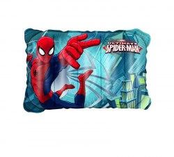 Подушка надувная Спайдермен 98013