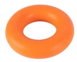 Эспандер - кольцо