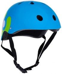 Шлем защитный Zippy Ridex