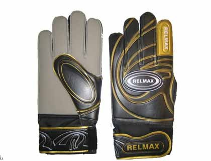 Перчатки вратарские Relmax 3003