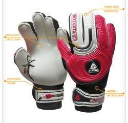 Перчатки вратаря SG330