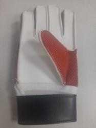 Перчатки вратарские Ayoun 882