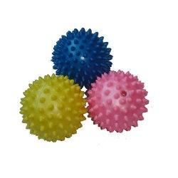 Мяч массажный 7.5 см GB10