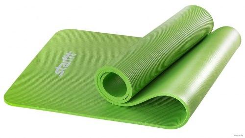Коврик для йоги 183*58*1.0 cv StarFit