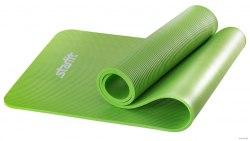 Коврик для йоги 183*58*1.0 StarFit