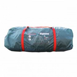 Палатка - Шатер HIGHLAND BTrace T0256