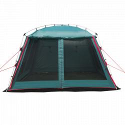 Палатка - Шатер CAMP BTrace T0465