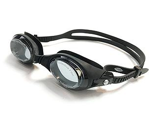 Очки для плавания SABRIASPORT 617318
