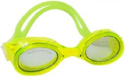 Очки для плавания SABRIA SPORT G818
