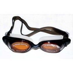 Очки для плавания МС2600
