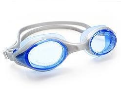 Очки для плавания SABRIASPORT G883