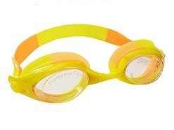 Очки для плавания SABRIA SPORT G301