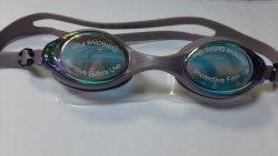 Очки для плавания МС4200