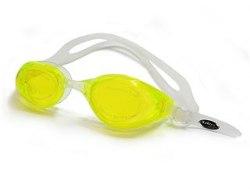Очки для плавания SABRIASPORT G343