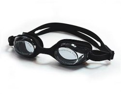 Очки для плавания SABRIA SPORT G850