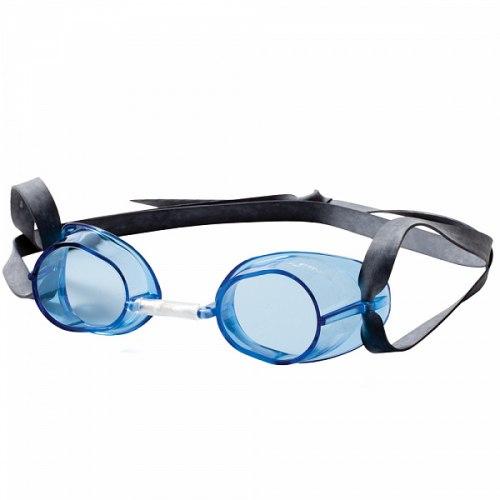 Очки для плавания Dart Biue 3.45.082.103