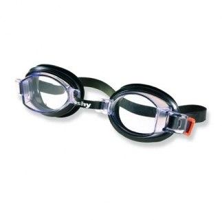 Очки для плавания Стандарт 4122