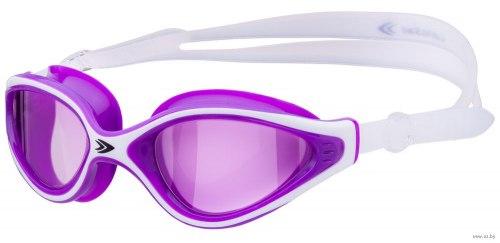 Очки для плавания Longsail Serena