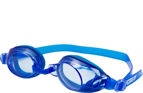 Очки для плавания Fora G590