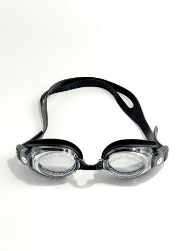 Очки для плавания с диоптриями 2623