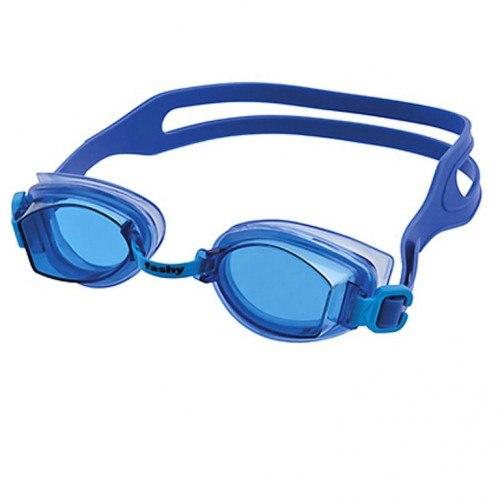 Очки для плавания Fashy