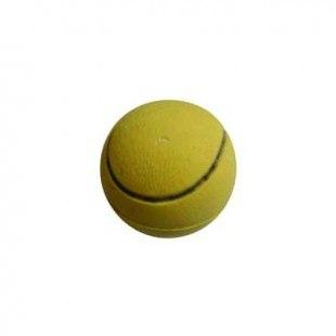 Мяч попрыгунчик BALLS-63