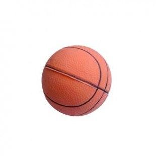 Мяч попрыгунчик BALLS-90
