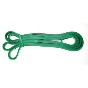 Резиновая петля эспандер R4 145-21