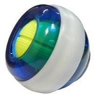 Эспандер - тренажер кистевой Power Ball