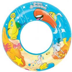 Круг для плавания Bestway