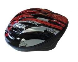 Шлем для роллеров TE-109