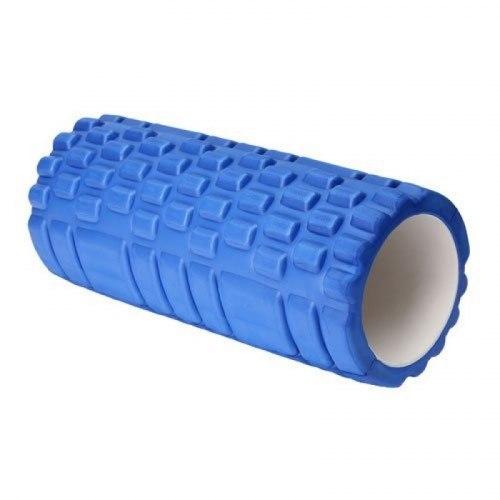 Ролик - Валик для йога-фитнес ER2002