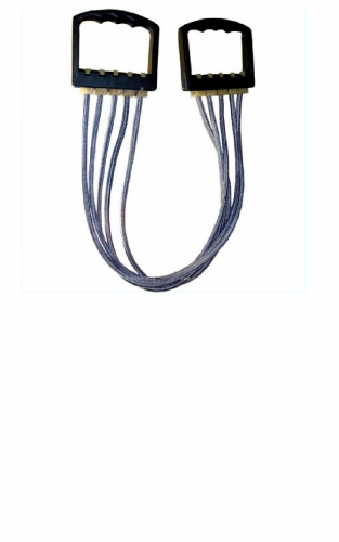 Эспандер плечевой 5 резинок