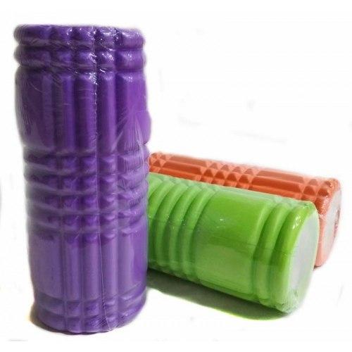 Валик - Ролик для йоги ZS-33