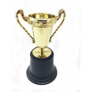 Кубок сувенирный средний mini2