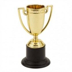 Кубок сувенирный малый mini1