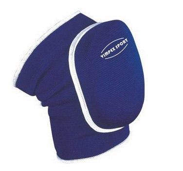 Наколенники волейбольные Vimpex Sport 8600