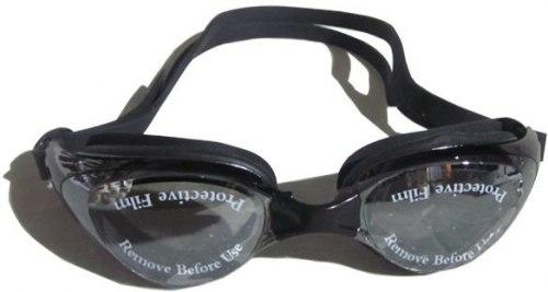 Очки для плавания MC-6100