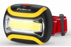 Фонарь налобный Ultraflash LED5358