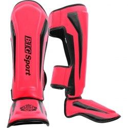 Защита ног Bigsport