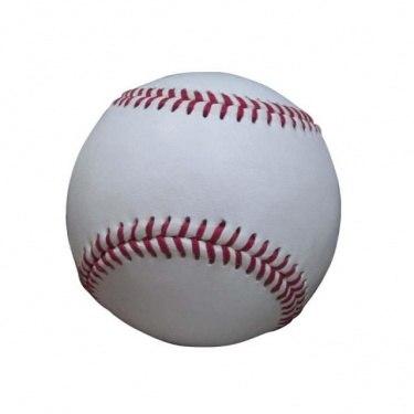 Мяч бейсбольный BB-13